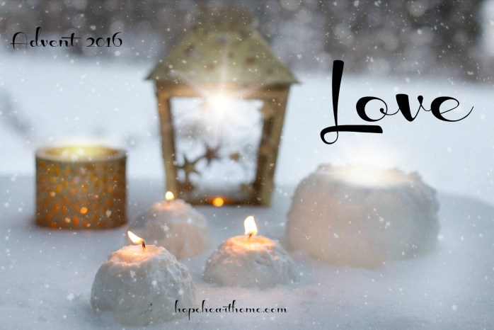 hhh-advent-love