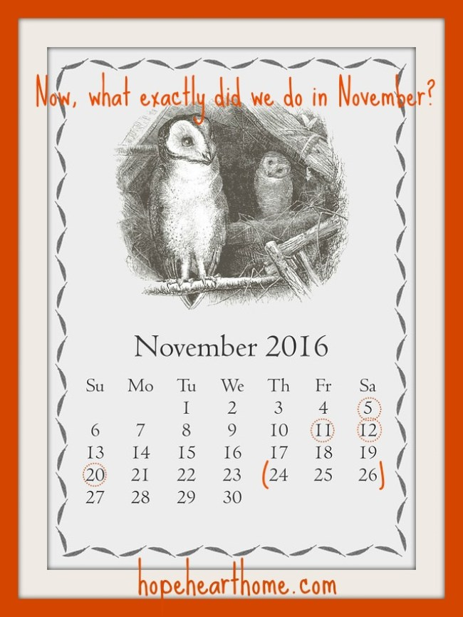 hhh-november-2016