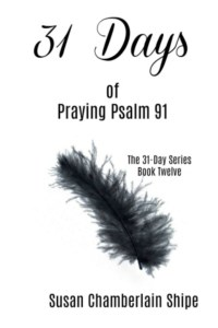 How to Pray Psalm 91