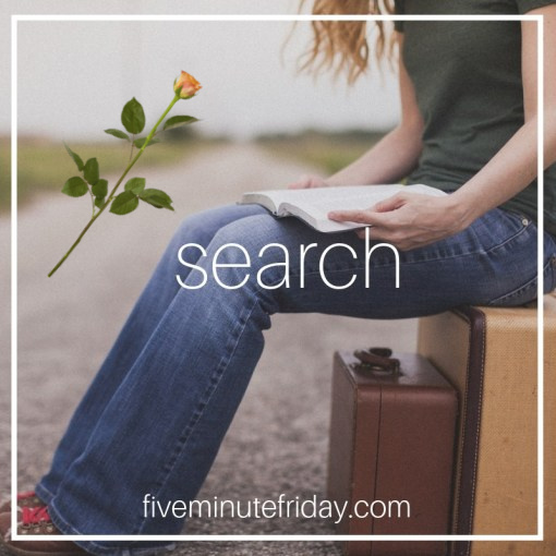 FMF - Search