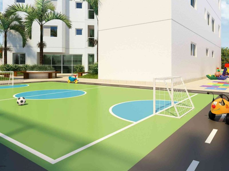 apartamento-2a3dorms-prime-osasco-ekko-playground-2000x1238_optimized