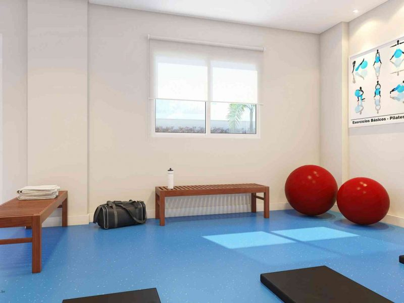 apartamento-2a3dorms-vila-osasco-bela-vista-osasco-spot-360-ekko-pilates-2000x1238_optimized