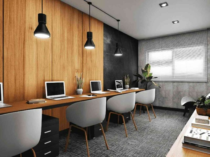 apartamento-3dorms-centro-osasco-aurum-ekko_coworking_optimized