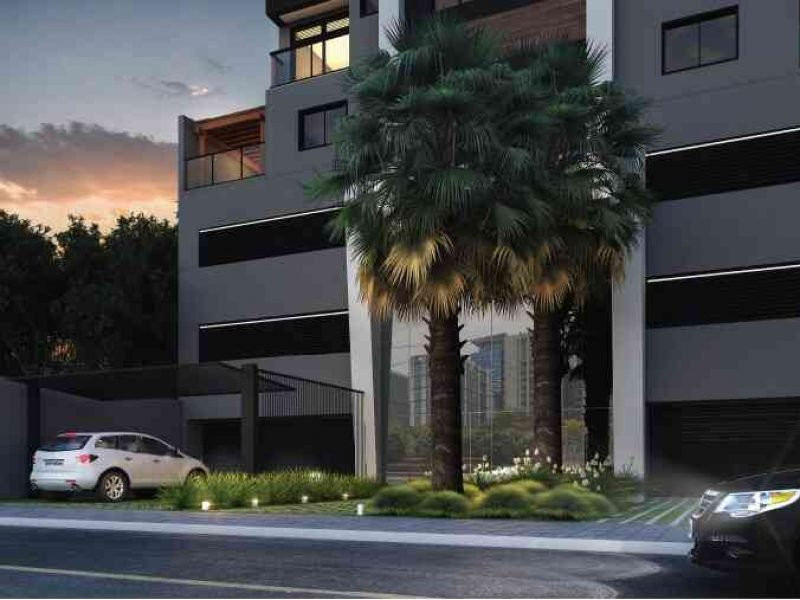 apartamento-3dorms-centro-osasco-aurum-ekko_portaria_optimized