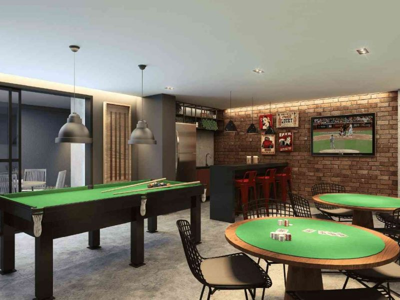 apartamento-3dorms-centro-osasco-aurum-ekko_sport-bar_optimized