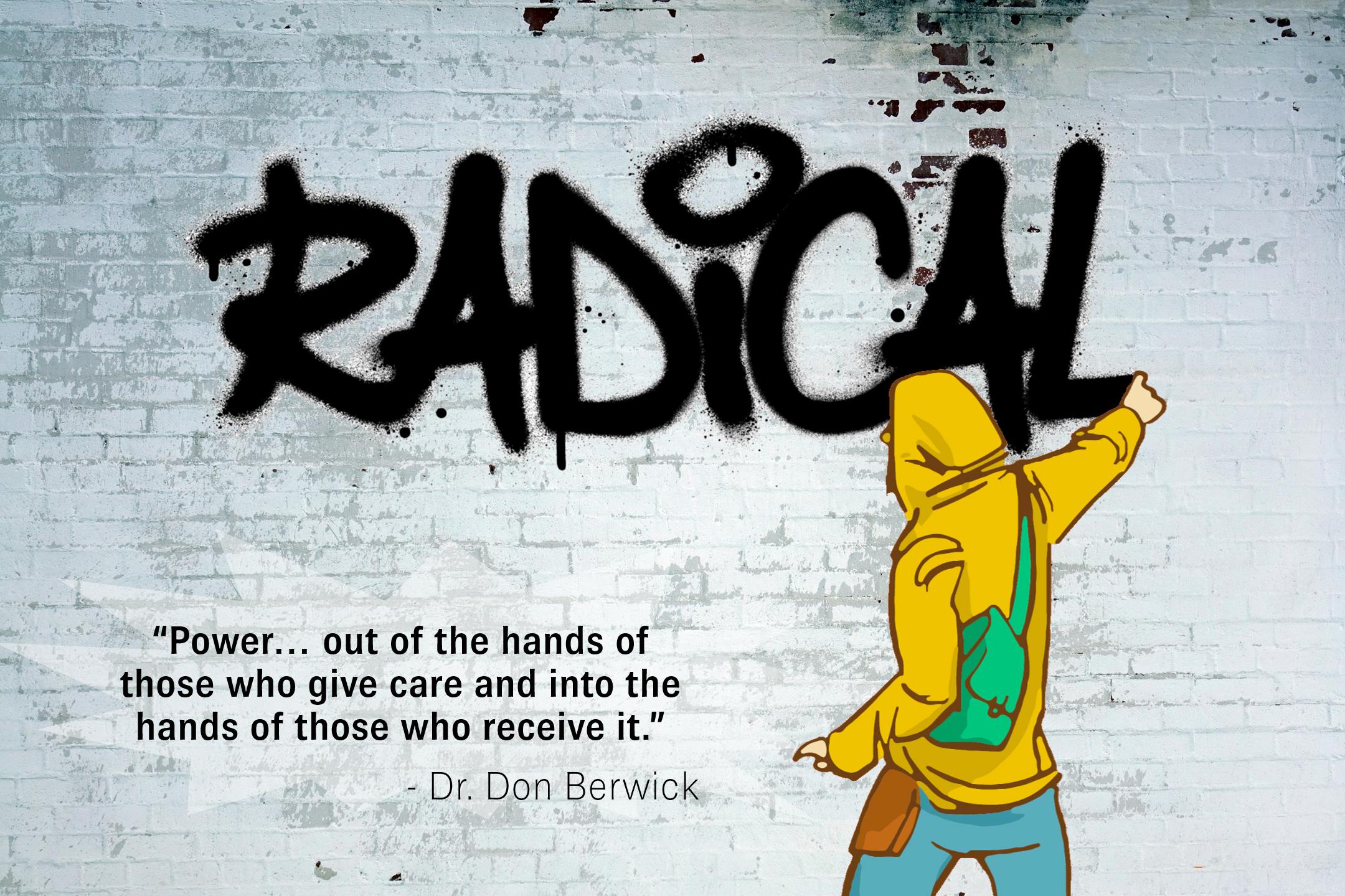 Dr.Berwick