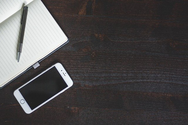 smartphone (2)