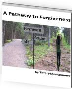 Free E Book on Forgiveness [My story of overcoming Bitterness and Resentment and living in the Freedom of Forgiveness with in my Marriage and Wifehood]