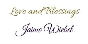 JaimeWiebel Signature