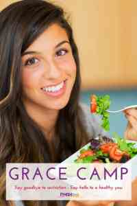 Grace Canp #ChristianWeightLoss #SelfCare https://faithful-finish-lines.teachable.com/?affcode=141265_gwo1xtj6