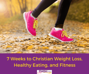 Online Fitness and healthy eating program for women Faithful Finish Lines fb #Faithandfitnessmotivation #fitnessgoals #Fitnessmotivation #Fitnessquotes #Fitnessinspiration #FaithfulFinishLines #weightlossTips #Weightloss #HealthyandFitness