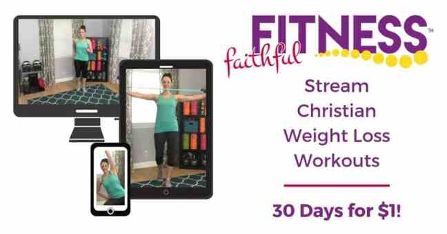 Faithful Fitness Exercise program for Weight Loss Membership Site. Weight loss motivation. Weight loss tips. Exercise to lose weight Exercise for belly fat. Exercise at home. Exercise motivation for beginners. Christian weight loss motivation. Christian weight loss plans. Christian weight loss inspiration