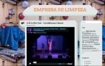 Screen shot 2012-11-25