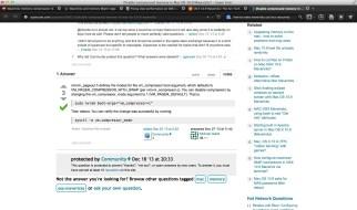 Screen Shot 2014-01-19 at 07.15.38