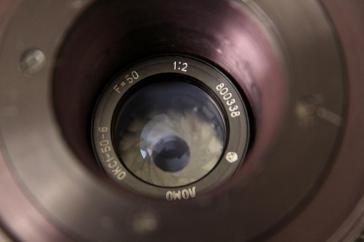 close_50mm_zps296c0941
