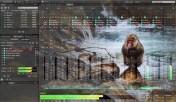 mix_monkey