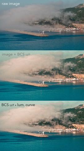 BCS_example