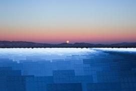 bigass_solar_plant_002