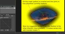 incongroup__graph_grabs__pf_totheinside