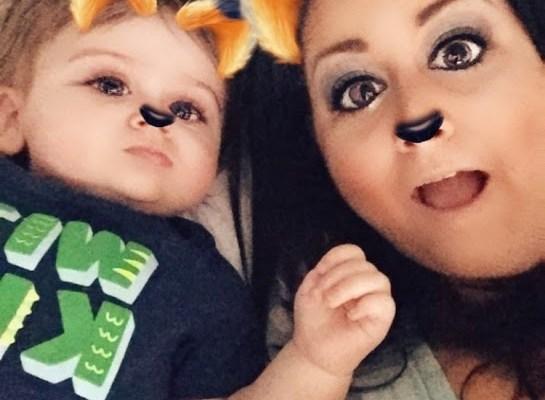 Daycare vs. Nanny – UGH