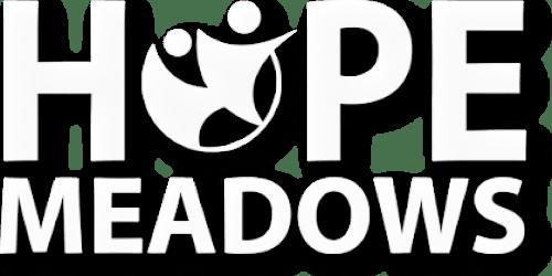 Hope Meadows