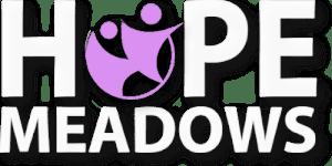 Hope Meadows Logo
