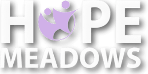 Hope Meadows Logo