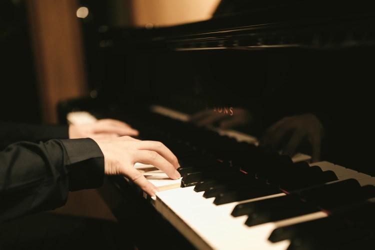 ピアノ教室 格安 大須