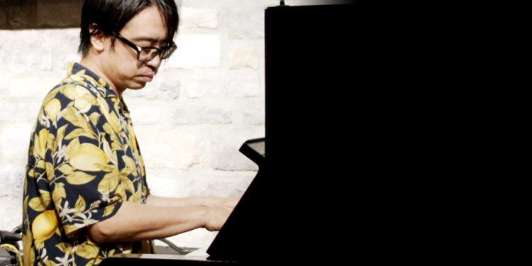 ホープミュージック ピアノ講師 伊藤誠人