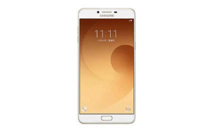 Hard Reset Samsung Galaxy C9 Pro – Samsung Master Reset