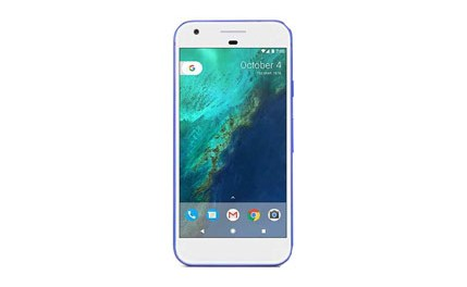 Google Pixel, XL Smartphone as a Wireless WiFi Modem – Setup Hotspot