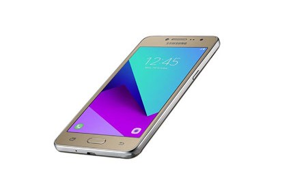 Hard Reset Samsung Galaxy Grand Prime Plus – Samsung Easy Bypass Reset