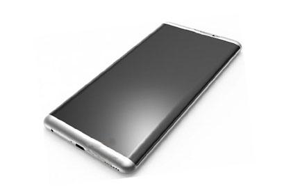 Setup WiFi Hotspot on Samsung Galaxy S8 Plus – Samsung Wireless Internet