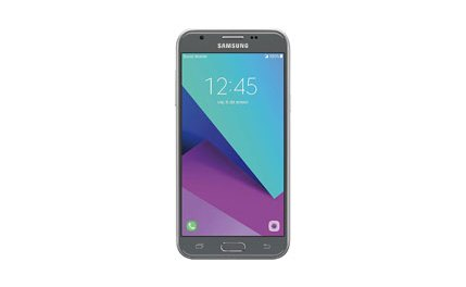 Setup Personal Wifi Hotspot on Samsung Galaxy J3 Emerge – WiFi