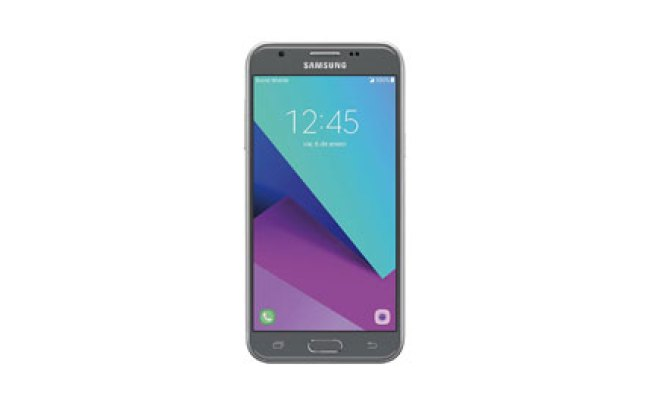 Setup Personal Wifi Hotspot on Samsung Galaxy J3 Emerge