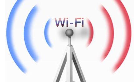 Setup Oppo A57 as Wireless WiFi Hotspot & Oppo WiFi Internet Access