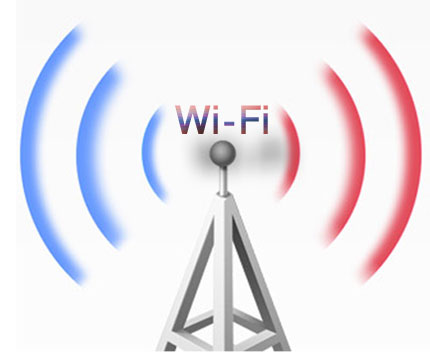 Oppo A71 WiFi Hotspot Setup