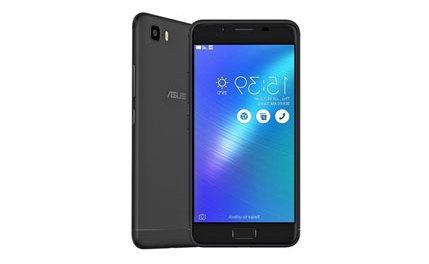 Asus Zenfone 3s Max ZC521TL WiFi Hotspot Setup – Asus Wireless Internet