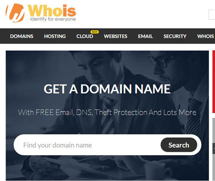 Choose Perfect & Valuable Domain