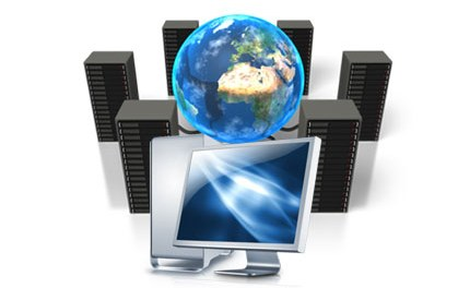 How to Choose Better Web Hosting Place – Good Hosting & Increase Rank
