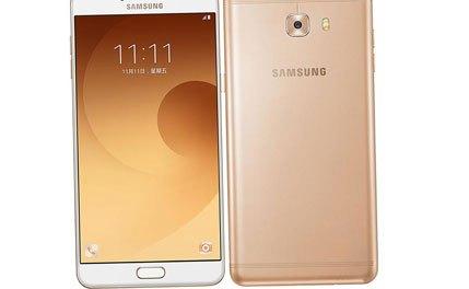Hard Reset Samsung Galaxy C5 Pro | Recovery Mode Galaxy C5 Pro