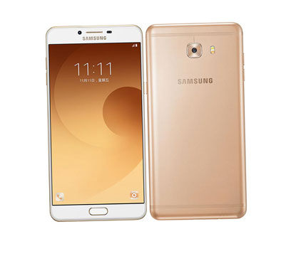 Hard Reset Samsung Galaxy C5 Pro   Recovery Mode Galaxy C5 Pro