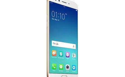 Root Oppo F3 Plus – How to Root Oppo F3 Plus – Oppo Root