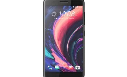 HTC One X10 Wireless WiFi Hotspot Setup – Free Internet One X10