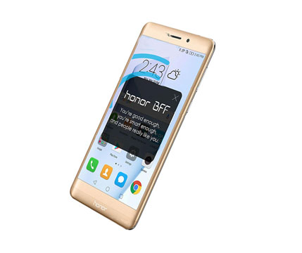 Setup Huawei Honor BFF Wireless WiFi Hotspot – BFF WiFi Configuration