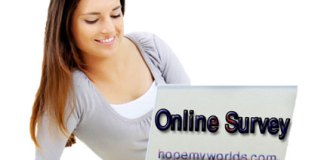 Online Earning Best Easiest Ways from Online Survey & PTC