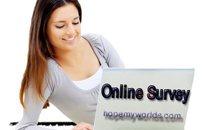 Online Earning Best Easiest Ways from Online Survey & PTC – Earn Dollar
