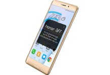 Root Huawei Honor BFF - Huawei BFF Root Access 100%