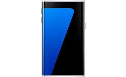 Hard Reset Samsung Galaxy S7 Edge (G935F) – Reset Samsung G935F