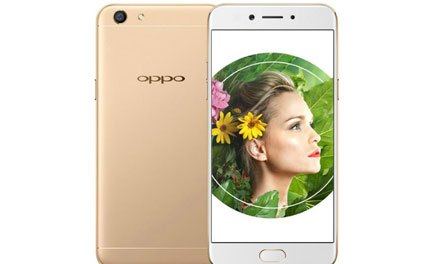 Hard Reset Oppo A77 | Unlock Pattern, PIN, Password from A77